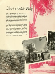 Page 10, 1950 Edition, University of Massachusetts Amherst - Index Yearbook (Amherst, MA) online yearbook collection