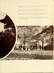 Page 17, 1950 Edition, University of Massachusetts Amherst - Index Yearbook (Amherst, MA) online yearbook collection
