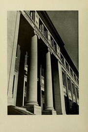 Page 10, 1954 Edition, University of Massachusetts Amherst - Index Yearbook (Amherst, MA) online yearbook collection