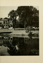 Page 7, 1954 Edition, University of Massachusetts Amherst - Index Yearbook (Amherst, MA) online yearbook collection