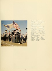 Page 15, 1965 Edition, University of Massachusetts Amherst - Index Yearbook (Amherst, MA) online yearbook collection