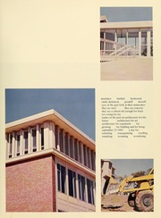 Page 9, 1965 Edition, University of Massachusetts Amherst - Index Yearbook (Amherst, MA) online yearbook collection