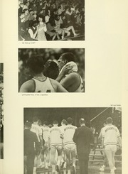 Page 169, 1966 Edition, University of Massachusetts Amherst - Index Yearbook (Amherst, MA) online yearbook collection