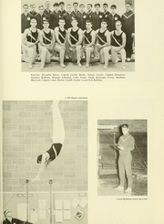 Page 171, 1966 Edition, University of Massachusetts Amherst - Index Yearbook (Amherst, MA) online yearbook collection