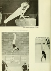 Page 172, 1966 Edition, University of Massachusetts Amherst - Index Yearbook (Amherst, MA) online yearbook collection