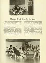 Page 173, 1966 Edition, University of Massachusetts Amherst - Index Yearbook (Amherst, MA) online yearbook collection