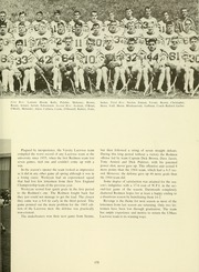 Page 179, 1966 Edition, University of Massachusetts Amherst - Index Yearbook (Amherst, MA) online yearbook collection