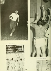 Page 198, 1966 Edition, University of Massachusetts Amherst - Index Yearbook (Amherst, MA) online yearbook collection