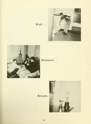 Page 207, 1966 Edition, University of Massachusetts Amherst - Index Yearbook (Amherst, MA) online yearbook collection