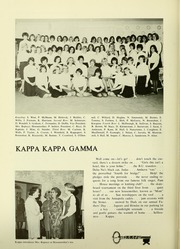 Page 236, 1966 Edition, University of Massachusetts Amherst - Index Yearbook (Amherst, MA) online yearbook collection