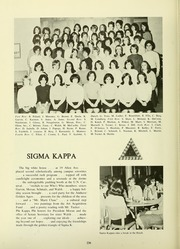 Page 240, 1966 Edition, University of Massachusetts Amherst - Index Yearbook (Amherst, MA) online yearbook collection