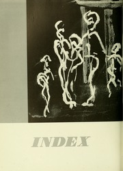 Page 250, 1966 Edition, University of Massachusetts Amherst - Index Yearbook (Amherst, MA) online yearbook collection