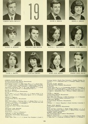 Page 334, 1966 Edition, University of Massachusetts Amherst - Index Yearbook (Amherst, MA) online yearbook collection