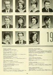 Page 348, 1966 Edition, University of Massachusetts Amherst - Index Yearbook (Amherst, MA) online yearbook collection