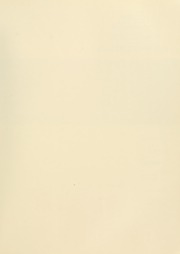 Page 5, 1968 Edition, University of Massachusetts Amherst - Index Yearbook (Amherst, MA) online yearbook collection