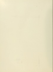 Page 6, 1968 Edition, University of Massachusetts Amherst - Index Yearbook (Amherst, MA) online yearbook collection