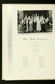 Page 28, 1935 Edition, Virginia Commonwealth University - Cobblestone Wigwam Yearbook (Richmond, VA) online yearbook collection