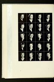 Page 34, 1935 Edition, Virginia Commonwealth University - Cobblestone Wigwam Yearbook (Richmond, VA) online yearbook collection