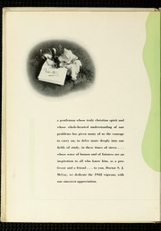 Page 12, 1942 Edition, Virginia Commonwealth University - Cobblestone Wigwam Yearbook (Richmond, VA) online yearbook collection