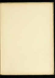 Page 3, 1942 Edition, Virginia Commonwealth University - Cobblestone Wigwam Yearbook (Richmond, VA) online yearbook collection