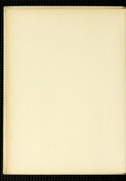 Page 4, 1942 Edition, Virginia Commonwealth University - Cobblestone Wigwam Yearbook (Richmond, VA) online yearbook collection