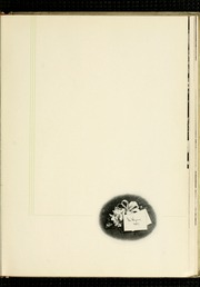 Page 5, 1942 Edition, Virginia Commonwealth University - Cobblestone Wigwam Yearbook (Richmond, VA) online yearbook collection
