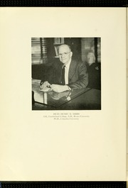 Page 12, 1950 Edition, Virginia Commonwealth University - Cobblestone Wigwam Yearbook (Richmond, VA) online yearbook collection