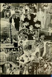 Page 3, 1950 Edition, Virginia Commonwealth University - Cobblestone Wigwam Yearbook (Richmond, VA) online yearbook collection