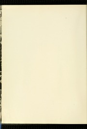 Page 4, 1950 Edition, Virginia Commonwealth University - Cobblestone Wigwam Yearbook (Richmond, VA) online yearbook collection