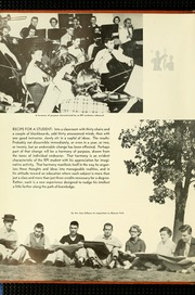 Page 12, 1954 Edition, Virginia Commonwealth University - Cobblestone Wigwam Yearbook (Richmond, VA) online yearbook collection
