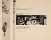 Page 8, 1960 Edition, Virginia Commonwealth University - Cobblestone Wigwam Yearbook (Richmond, VA) online yearbook collection