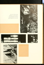 Page 11, 1962 Edition, Virginia Commonwealth University - Cobblestone Wigwam Yearbook (Richmond, VA) online yearbook collection
