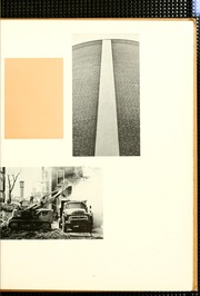 Page 17, 1962 Edition, Virginia Commonwealth University - Cobblestone Wigwam Yearbook (Richmond, VA) online yearbook collection