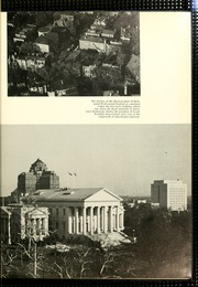 Page 11, 1963 Edition, Virginia Commonwealth University - Cobblestone Wigwam Yearbook (Richmond, VA) online yearbook collection