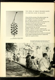 Page 14, 1963 Edition, Virginia Commonwealth University - Cobblestone Wigwam Yearbook (Richmond, VA) online yearbook collection