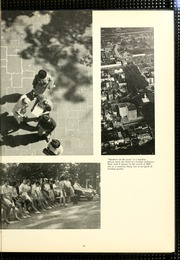 Page 17, 1963 Edition, Virginia Commonwealth University - Cobblestone Wigwam Yearbook (Richmond, VA) online yearbook collection