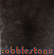 1971 Edition, Virginia Commonwealth University - Cobblestone / Wigwam Yearbook (Richmond, VA)