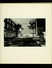 Page 15, 1973 Edition, Virginia Commonwealth University - Cobblestone Wigwam Yearbook (Richmond, VA) online yearbook collection