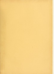 Page 3, 1942 Edition, Panzer College - Olympia Yearbook (East Orange, NJ) online yearbook collection