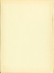 Page 3, 1956 Edition, Panzer College - Olympia Yearbook (East Orange, NJ) online yearbook collection