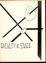 Page 13, 1961 Edition, Fayetteville State University - Fayettevillian Bronco Yearbook (Fayetteville, NC) online yearbook collection