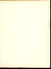 Page 3, 1961 Edition, Fayetteville State University - Fayettevillian Bronco Yearbook (Fayetteville, NC) online yearbook collection