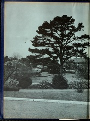 Page 2, 1962 Edition, Fayetteville State University - Fayettevillian Bronco Yearbook (Fayetteville, NC) online yearbook collection