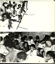 Page 10, 1976 Edition, Fayetteville State University - Fayettevillian Bronco Yearbook (Fayetteville, NC) online yearbook collection