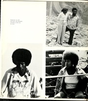 Page 12, 1976 Edition, Fayetteville State University - Fayettevillian Bronco Yearbook (Fayetteville, NC) online yearbook collection