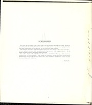 Page 8, 1976 Edition, Fayetteville State University - Fayettevillian Bronco Yearbook (Fayetteville, NC) online yearbook collection