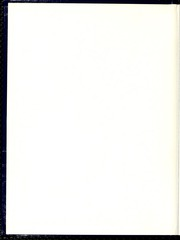 Page 2, 1986 Edition, Fayetteville State University - Fayettevillian Bronco Yearbook (Fayetteville, NC) online yearbook collection