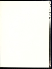 Page 3, 1986 Edition, Fayetteville State University - Fayettevillian Bronco Yearbook (Fayetteville, NC) online yearbook collection