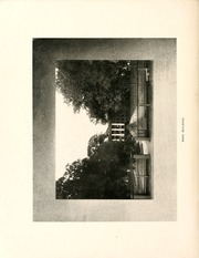 Page 6, 1903 Edition, Peace College - Lotus Yearbook (Raleigh, NC) online yearbook collection