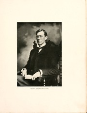 Page 9, 1903 Edition, Peace College - Lotus Yearbook (Raleigh, NC) online yearbook collection